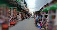 ¿Y la hermandad? La insólita medida contra los argentinos en Bolivia