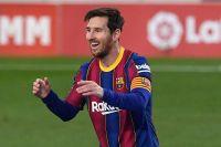 Escándalo: Filtran las cifras del contrato de Lionel Messi que dejarían en quiebra al Barcelona