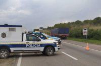 Fin de semana de terror en Salta: un motociclista y un viajero fallecieron en diferentes siniestros