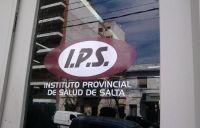 Así funcionará la farmacia del IPS durante la jornada del miércoles