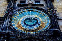 Horóscopo miércoles 14 de abril: todas las predicciones para tu signo del zodiaco