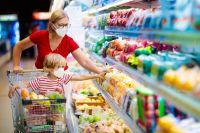 Inflación: el Gobierno nacional definió cómo controlarla hasta las elecciones