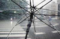 Sábado mojado: así estará el tiempo este 10 de abril en Salta