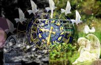 Horóscopo viernes 9 de abril: todas las predicciones para tu signo del zodiaco