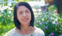 Nora Giménez reconoció la injerencia de Estados Unidos para el nombramiento de Jueces en Argentina