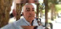 """Cura salteño arremetió contra los caciques que reclaman tierras: """"Dejen de mentir"""""""
