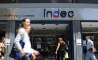 INDEC informará este jueves la inflación de septiembre