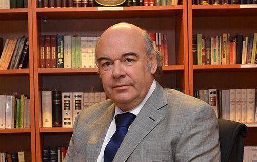 Abel Cornejo