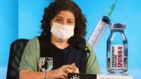 Vacunación VIP: tras el escándalo, el Gobierno compra 20 millones de carnets para certificar la vacunación