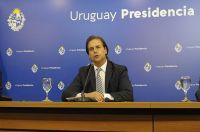 Uruguay cierra sus fronteras por el avance del Covid-19