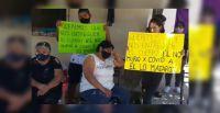 Homicidio del remisero Paz: nuevas pericias arrojaron importantes definiciones en la causa