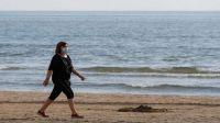 Tremendo aumento de casos de coronavirus en Mar del Plata