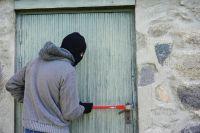Abuelo salteño quedó varado 8 meses en Córdoba y llegó hoy: le robaron hasta la puerta de su casa