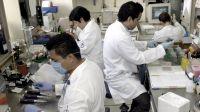 Científicos descubren una nueva droga que podría reducir un 99% la amenaza del Coronavirus