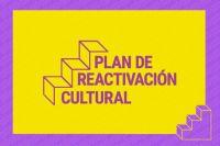 Reactivación Cultural: más de 700 salteños se vieron beneficiados