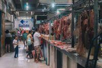 """""""Nos empujan a la quiebra"""": los carniceros salteños están preocupados por el programa de """"carne a precios cuidados"""""""