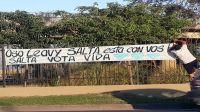 Salta es provida: la provincia es tendencia en Twitter porque se aprobaría el proyecto del aborto