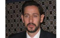 Rodolfo Leandro Plaza Navamuel