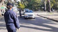Primer día hábil tras la extensión del DNU: una a una, las medidas y restricciones que rigen en Salta