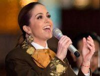 """Lucero dedicó un emotivo mensaje por el final de la telenovela """"Soy tu dueña"""""""