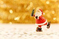 Navidad 2020: Google nos invita a jugar con Papá Noel