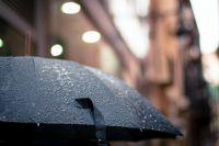 Jueves frío y con lluvias: así estará el tiempo durante este 13 de mayo en Salta