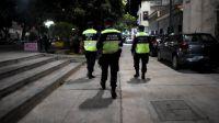 Por primera vez en más de un año, no se detectaron fiestas clandestinas en Salta