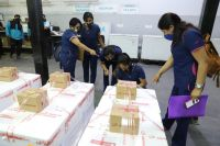 ¿El Vacunatorio VIP salpica en Salta?: abren sumarios en el CIF por posible acceso irregular a la vacuna Sputnik V