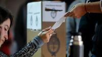 El Ministro Villada anticipó que Salta adelantará las elecciones: desde cuándo se comenzará a votar