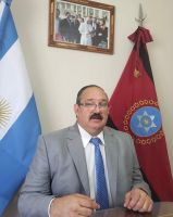 Sergio Leavy votará a favor del aborto