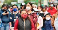 Coronavirus en Salta: descienden los casos y no se reportaron muertes en las últimas 24 horas