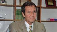 Rebrote de coronavirus en Salta: reconocido médico anticipa cuándo llegará la segunda oleada a la provincia