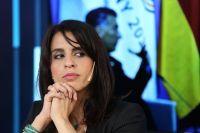 Denuncian a Victoria Donda por defraudación contra la Administración Pública