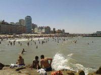 Vacaciones en la costa: no habrá restricciones pero los controles preventivos serán más intensos