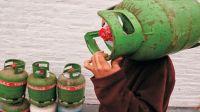 Nuevo aumento en las garrafas: ¿cómo obtener una bonificación especial?