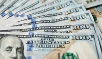 ¿Qué pasará con el dólar?: las nuevas medidas restrictivas que analiza el Gobierno