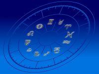 Horóscopo jueves 4 de marzo: todas las predicciones para tu signo del zodiaco