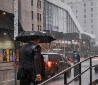 Alerta amarilla en Salta: así estará el tiempo durante este miércoles 3 de marzo