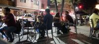 """¿Cómo impactará en Salta el """"toque de queda sanitario"""" por el avance del COVID-19?"""