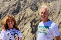 Por el mundo en casa estuvo de visita en Salta