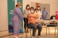 Sputnik V: brindan detalles de cómo será la vacunación para los docentes
