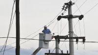 ¡Atención salteños! EDESA dejará sin corriente eléctrica varias zonas este viernes 9 de abril