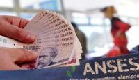 ANSES extiende hasta mayo una de sus prestaciones por la que paga hasta casi $10.000 ¿Cómo recibir este pago?