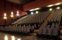 Es inminente la apertura de los cines en Salta