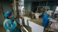 Coronavirus en Salta: descendió notablemente la cantidad de nuevos contagios y muertes en pandemia