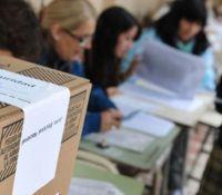 Se picó todo en el PJ de Salta: No se ponen de acuerdo para las elecciones