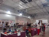 Regresó la Feria Punto Artesanal: conocé los días y horarios para visitarla