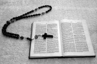 Vaticano: nuevas disposiciones