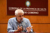 El gobierno de Salta celebró la llegada de los primeros turistas a las distintas localidades