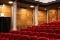 Con distanciamiento y  sanitización: así será el protocolo para la apertura de cines en Salta